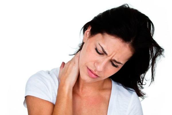 Артрит позвоночника симптомы лечение препараты лфк