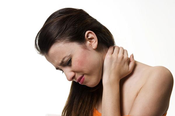Кровати для лечения грыжи позвоночника