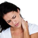 Чем грозит синдром позвоночной артерии?