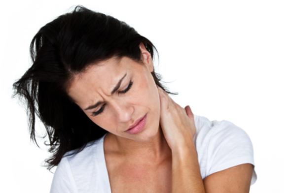 Головная боль при синдроме позвоночной артерии