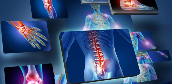 крем воск здоров для суставов отзывы