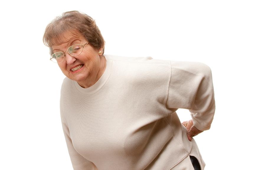 как отличить артроз и артрит