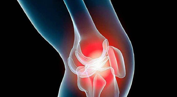 менисцит коленного сустава