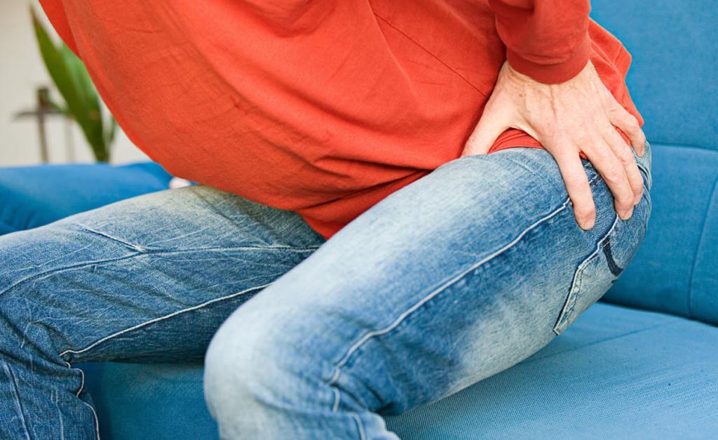 подготовка к замене тазобедренного сустава