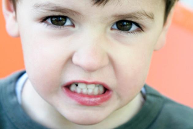 дисфункция височно-челюстного сустава лечение
