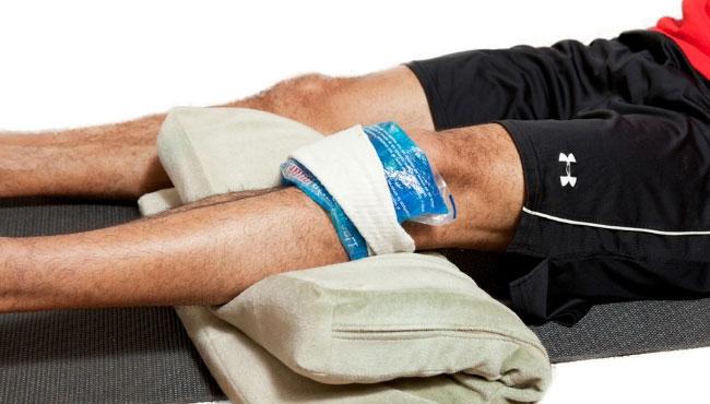лечение деформирующего артроза коленного сустава народными методами