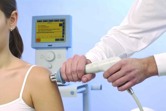 лечение периартрита плечевого сустава