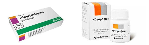 antibiotik-dlya-lecheniya-bursita