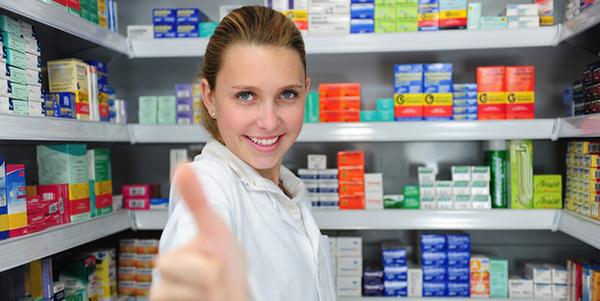 Артропант в аптеках