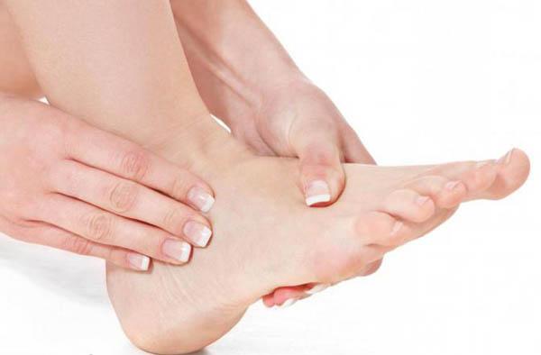 Изображение - Лечение голеностопного сустава диклофенаком artroz-golenostopnogo-sustava
