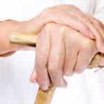 Артроз — что это такое и методы его лечения