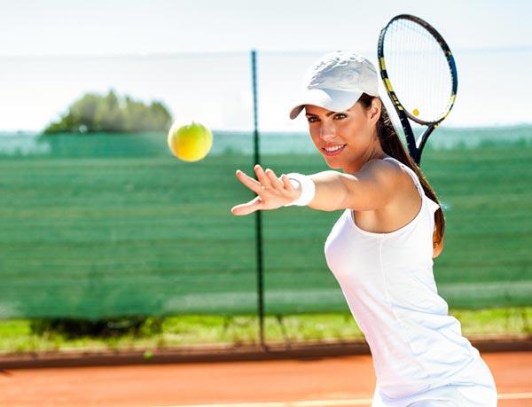 Бандаж для плечевого сустава в спорте