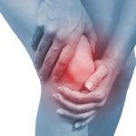 Боли в коленных суставах: возможные причины и профилактика
