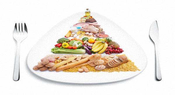 Изображение - Лечение коксартроза суставов diet-pitanie