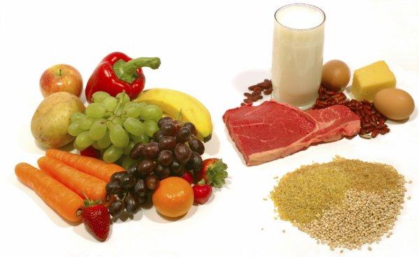 Изображение - Лечение голеностопного сустава диклофенаком dieta-pri-artroze-golenostopnogo-sustava