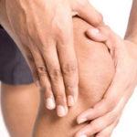 Сколько и как заживает разрыв связок коленного сустава