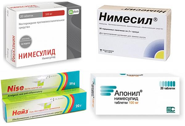 Изображение - Лечение голеностопного сустава диклофенаком lechenie-deformiruyushhij-artroz-golenostopnogo-sustava