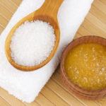 Лечение артроза в домашних условиях: рецепты самых популярных народных средств