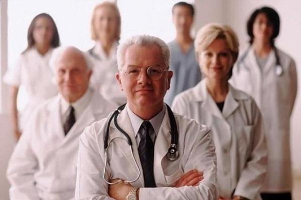 Мнение врачей о Сустафлексе