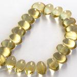 Полезные витамины при артрозах