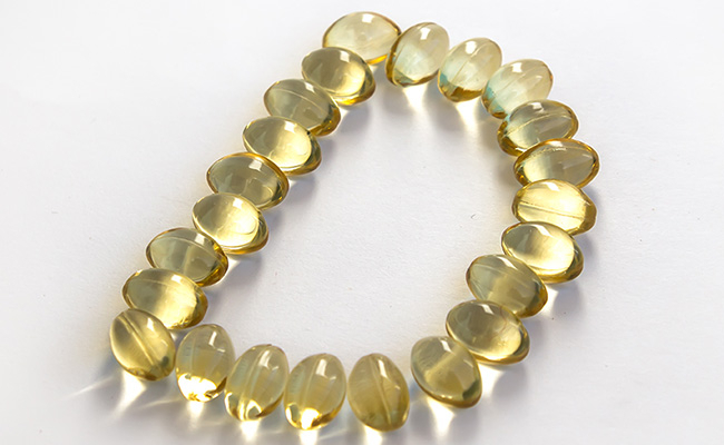 Изображение - Витамины для хрящей и суставов людям vitaminy-dlya-kostej-i-sustavov-nazvanie-preparatov