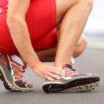 Вывих сустава: симптомы и лечение