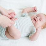 Дисплазия тазобедренного сустава у детей — причины, симптомы и лечение