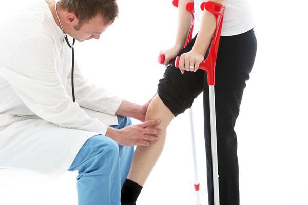 Изображение - Хондромаляция правого коленного сустава hondromalyatsiya-kolennyh-sustavov-lechenie