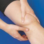 Что такое хондропатия и виды ее лечения