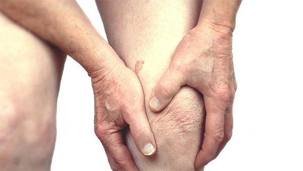 Изображение - Артрит суставов диагностика artrit-kolennogo-sustava