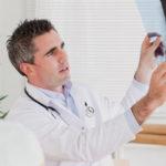 Операция при сколиозе: виды вмешательств, ход операции и последствия