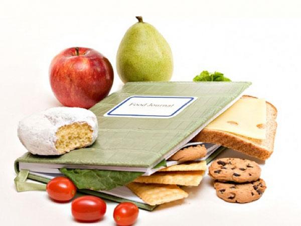 Подагрический артрит диета