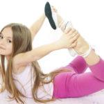 ЛФК при сколиозе: как необходимо выполнять лечебную гимнастику