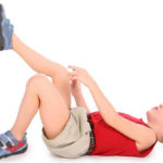 Особенности артрита у детей