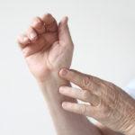Лигаментит: причины, симптомы, виды, лечение
