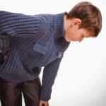 Что такое аллергический артрит?