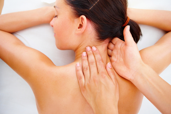 massazh-shei-pri-osteohondroze-shejnogo-otdela-pozvonochnika