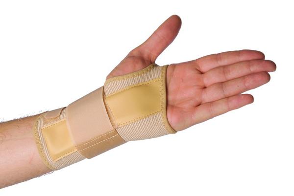 Изображение - Артроз 1 степени лучезапястного сустава лечение artroz-zapyastya-kisti-ruki-lechenie