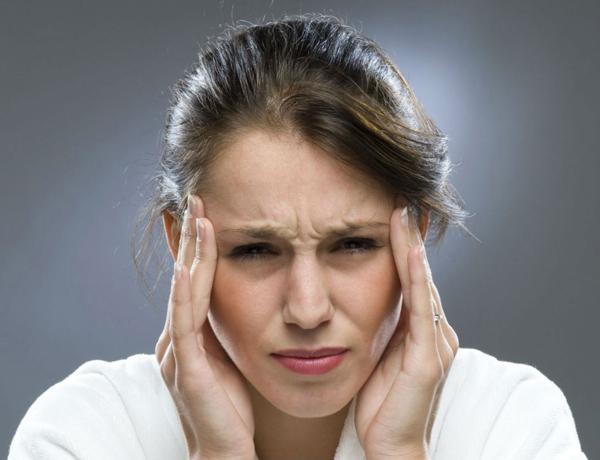 Диклофенак от головной боли