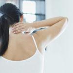 Что такое дорсопатия шейного отдела позвоночника?