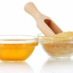Как и сколько пить желатин, чтобы вылечить суставы?