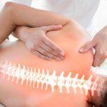 Поможет ли мануальная терапия позвоночника победить болезнь?