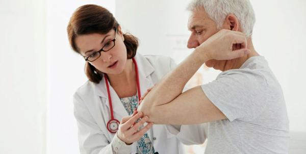 Мнение врачей об Артротоке