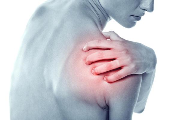 Изображение - Импиджмент левого плечевого сустава impidzhment-sindrom-pravogo-plechevogo-sustava