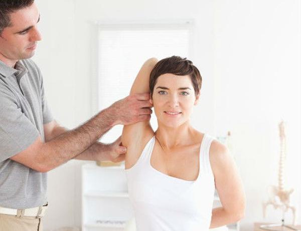 Изображение - Импиджмент левого плечевого сустава subakromialnyj-impindzhment-sindrom-plechevogo-sustava