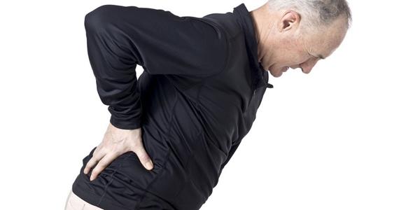 Радикулопатия симптомы