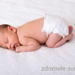 Что такое дисплазия тазобедренных суставов у новорожденных и чем она опасна?