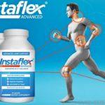 Инстафлекс — современный биологически активный комплекс для больных суставов
